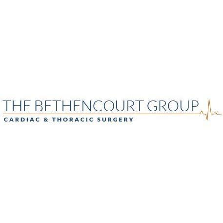 The Bethencourt Group image 1