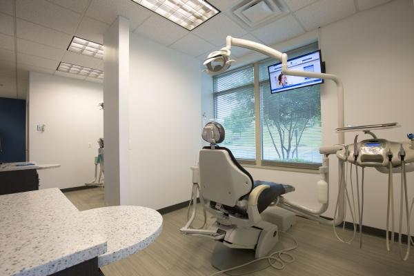 Titan Dental Care image 7