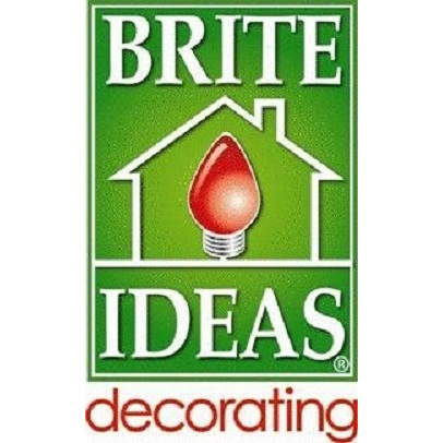 Brite Ideas Decorating
