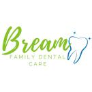 Bream Family Dental Care