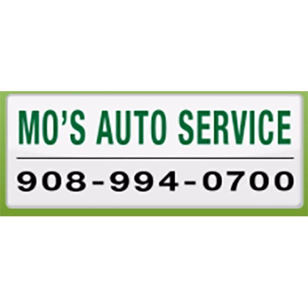 Mo's Auto Service