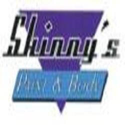 Skinny's Paint & Body