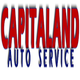 Capitaland Auto Service image 3