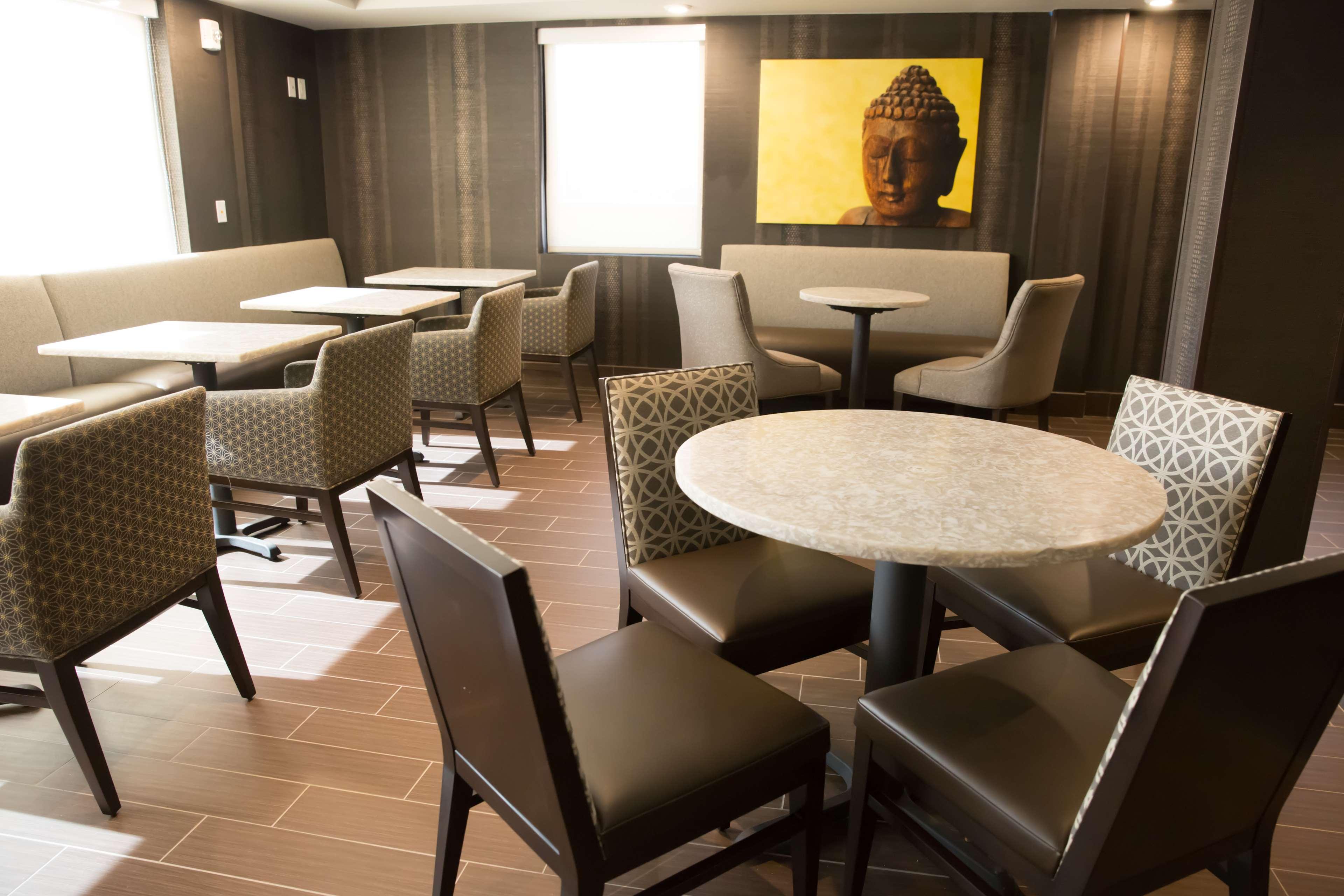 Best Western Premier NYC Gateway Hotel image 10