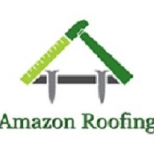 Amazon Roofing