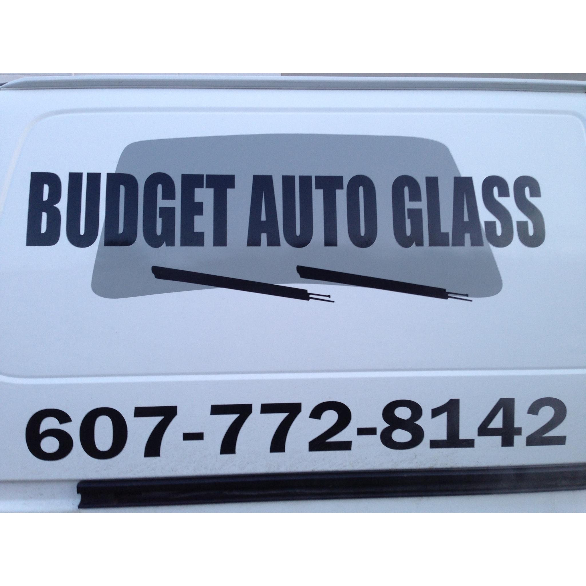 Budget Glass image 0