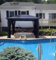 Snyder Swimming Pools Inc Coupons Near Me In Westminster 8coupons