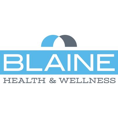 Blaine Health and Wellness image 0