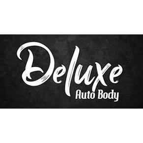 Deluxe Auto Body