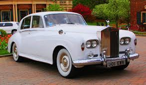 american luxury limousine image 24