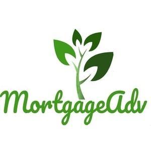 Mortgage Adv