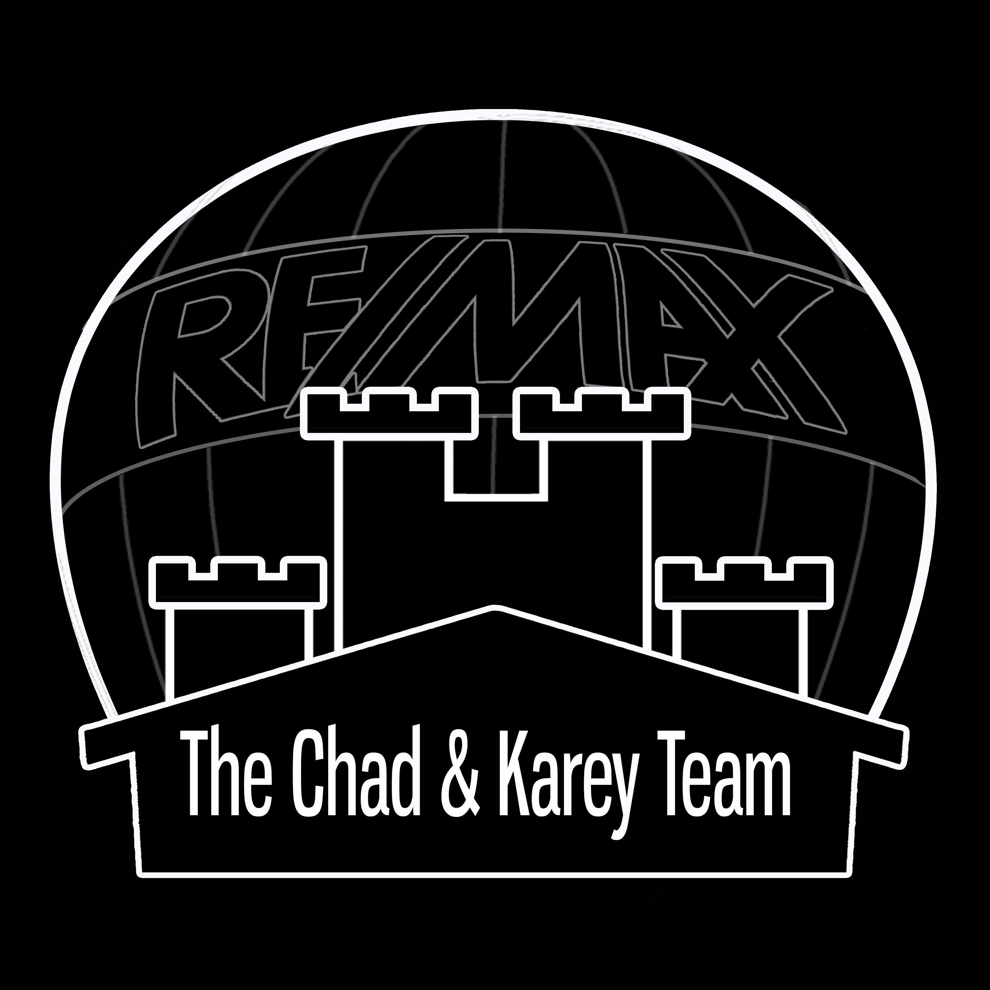 The Chad and Karey Team - RE/MAX image 5