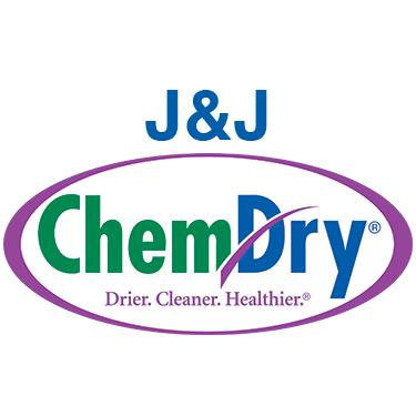 J&J Chem-Dry