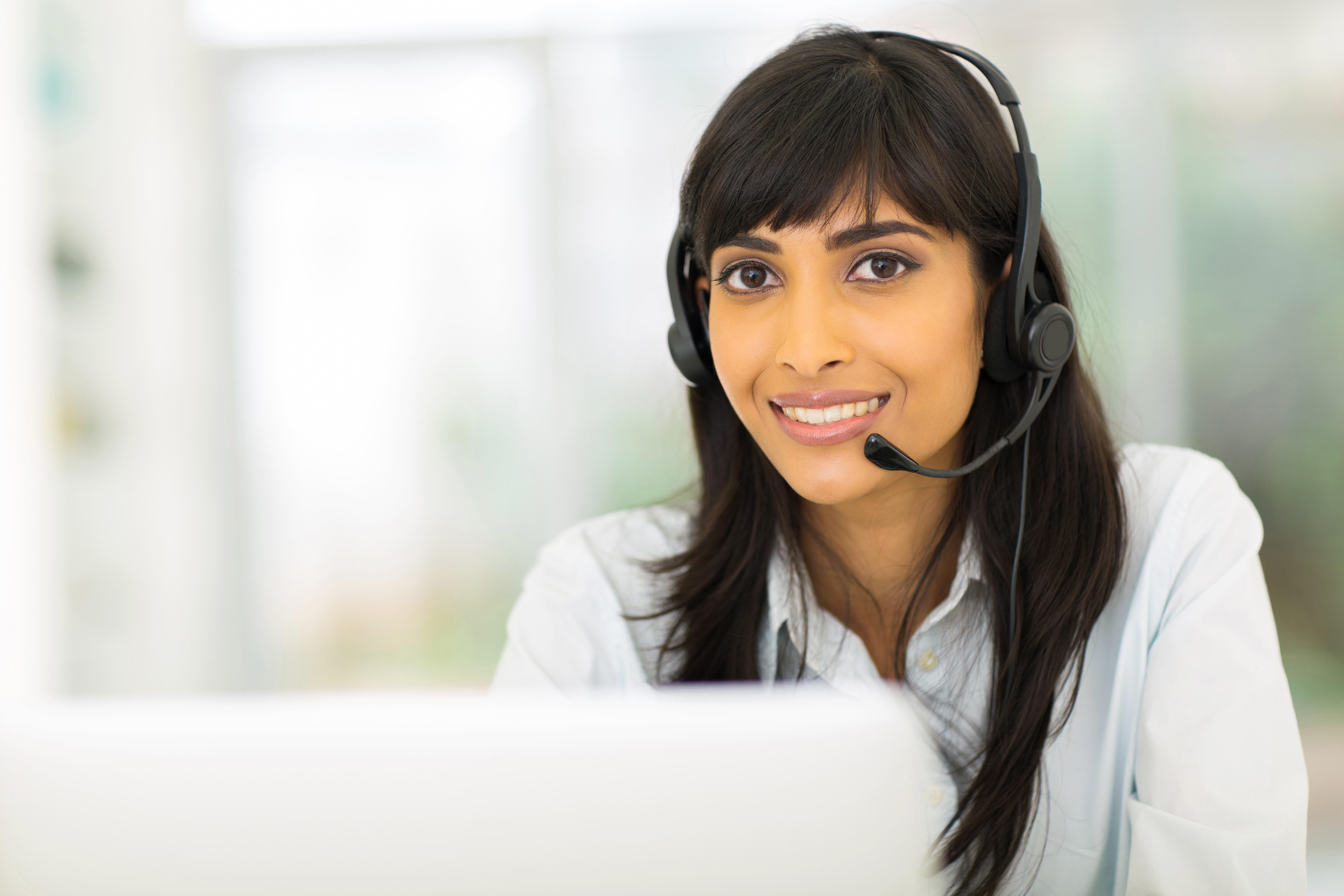 Receptionist Us Answering Service Coupons Near Me In