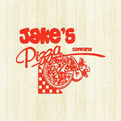 Jake's Pizza Company