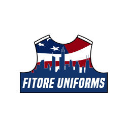 Fitore Uniforms image 0