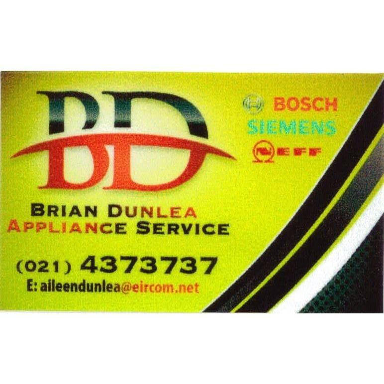 Brian Dunlea Appliance Repair