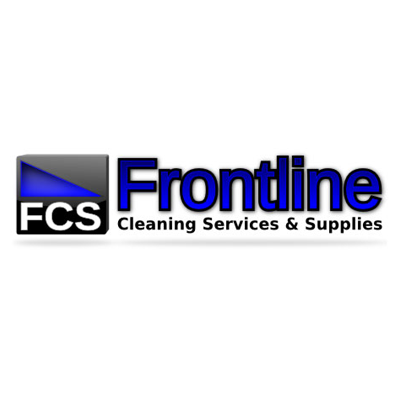Frontline Cleaning Services & Janitorial Supplies image 0