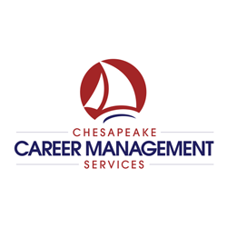 Chesapeake resume writing service reviews