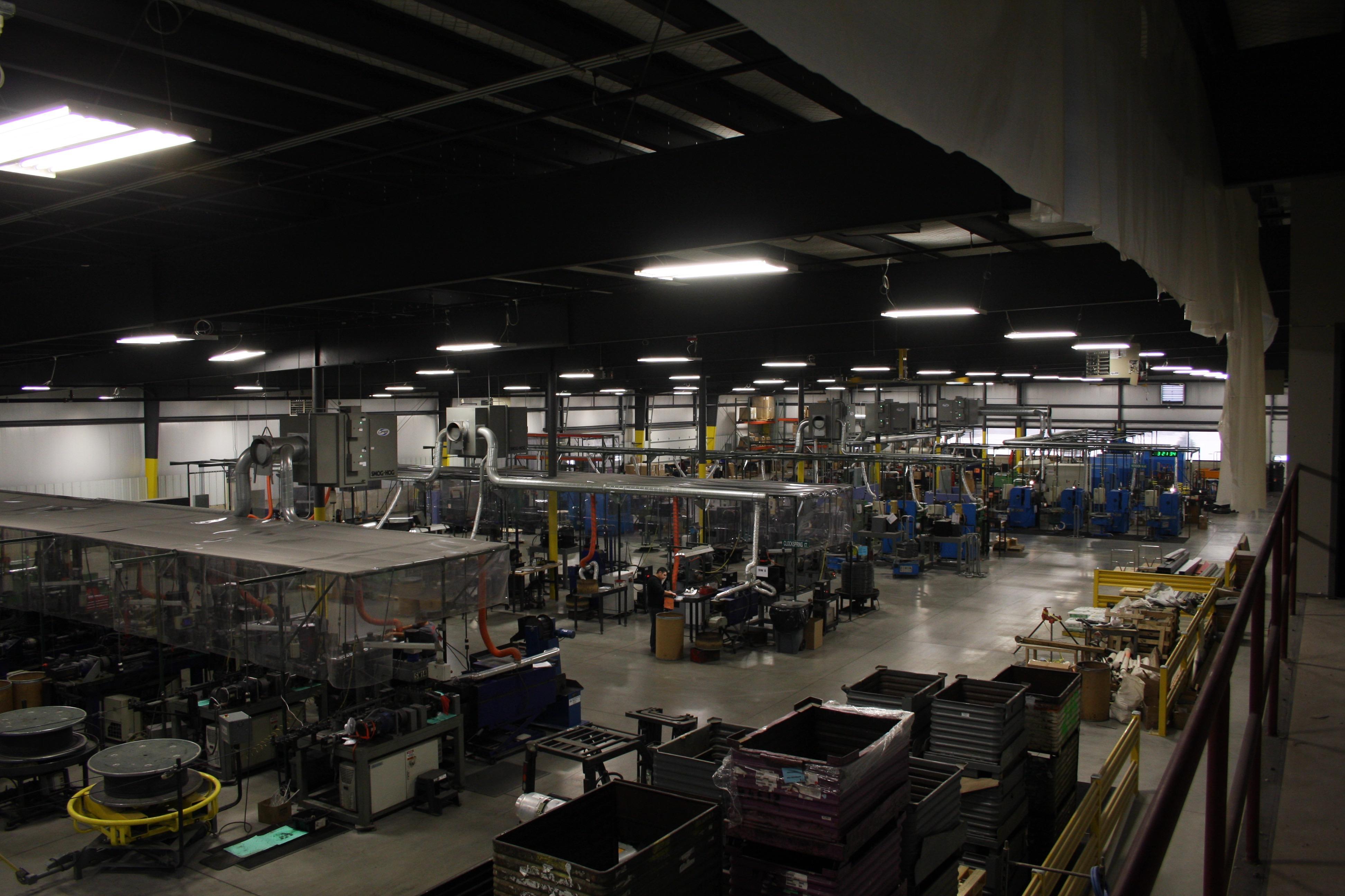 M-3 Enterprises, Inc. image 3