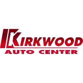 Kirkwood Auto Center
