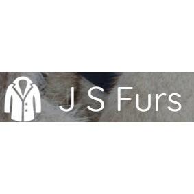 J S Furs