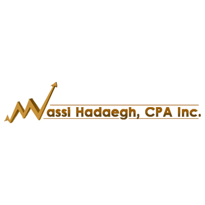 Massi Hadaegh,Cpa Inc.