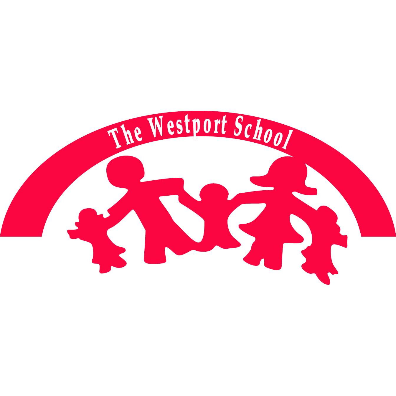 Westport School Childcare