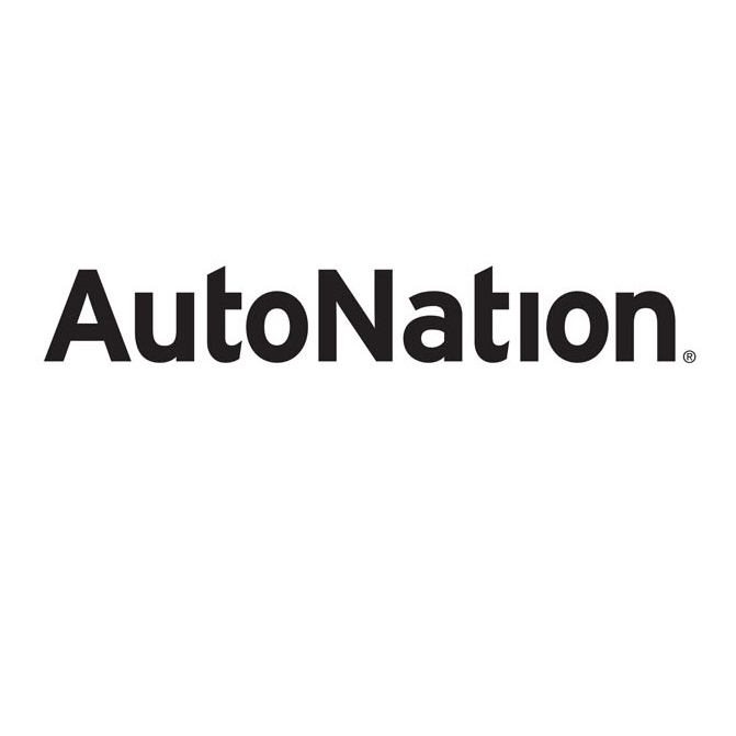 AutoNation Toyota Weston