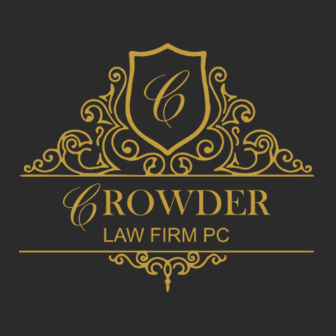 The Crowder Law Firm, P.C. image 1