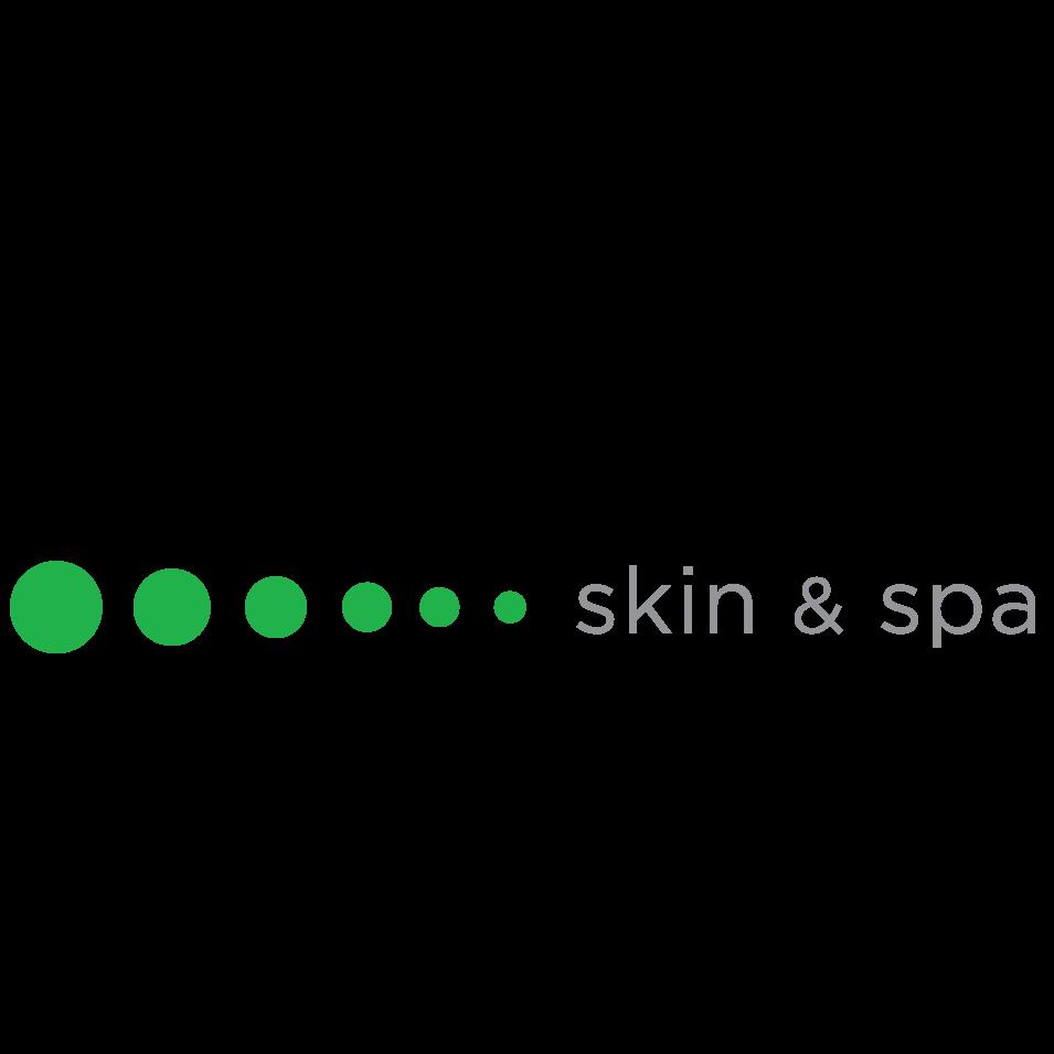 Infinique Skin & Spa LLC image 11