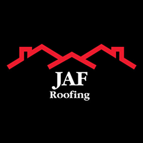 JAF Roofing