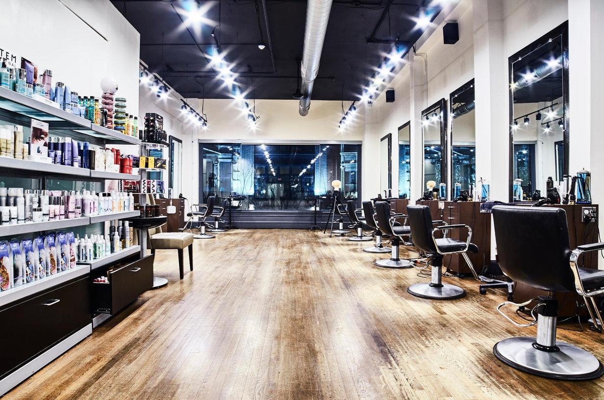 Skincare Lounge SPA image 0