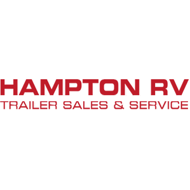 Hampton RV & Trailer Sales & Service image 1