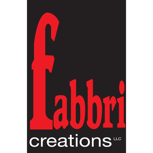 Fabbri Creations LLC