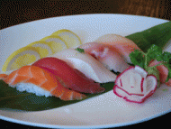 Ichiban Japanese Bistro & Steak house image 1