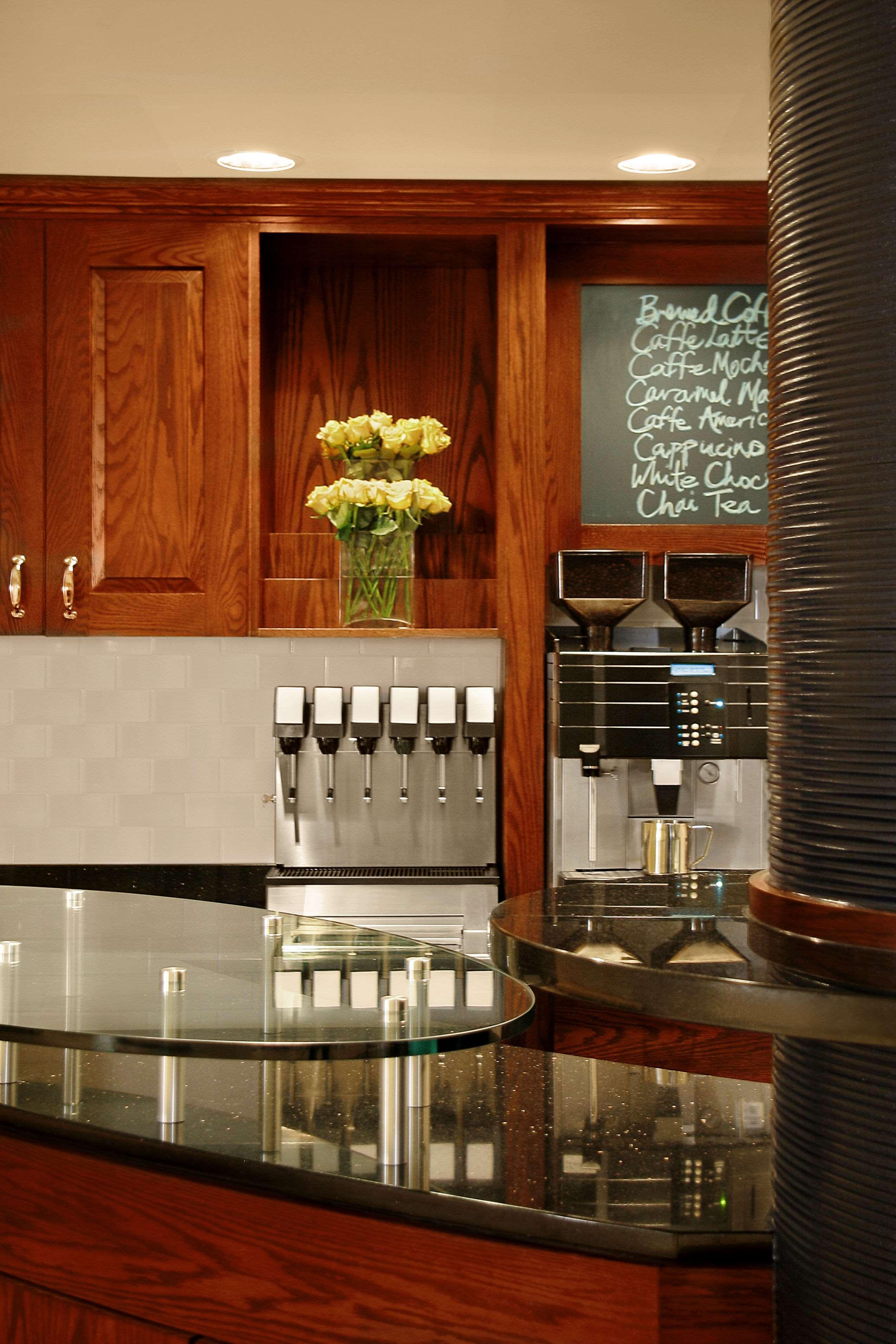Sheraton Madison Hotel image 7