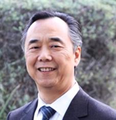 Kyle Nakano - Ameriprise Financial Services, Inc. image 0