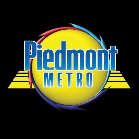 Piedmont Heating & Air - Durham, NC - Heating & Air Conditioning