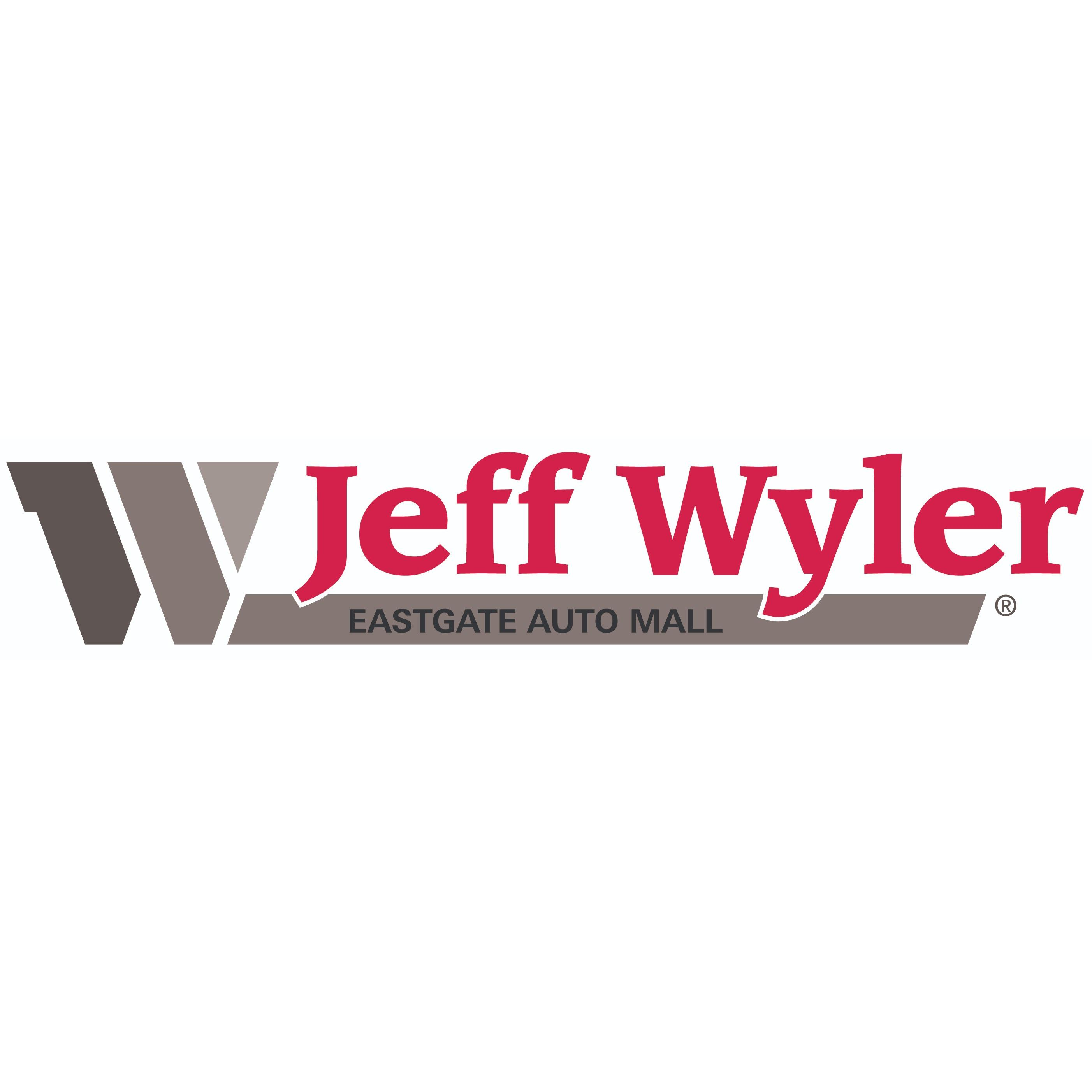 Jeep Dealers Dayton Ohio >> Jeff Wyler Eastgate Auto Mall 1117 State Route 32 Jeff Wyler Eastgate Auto Mall 1117 State Route ...