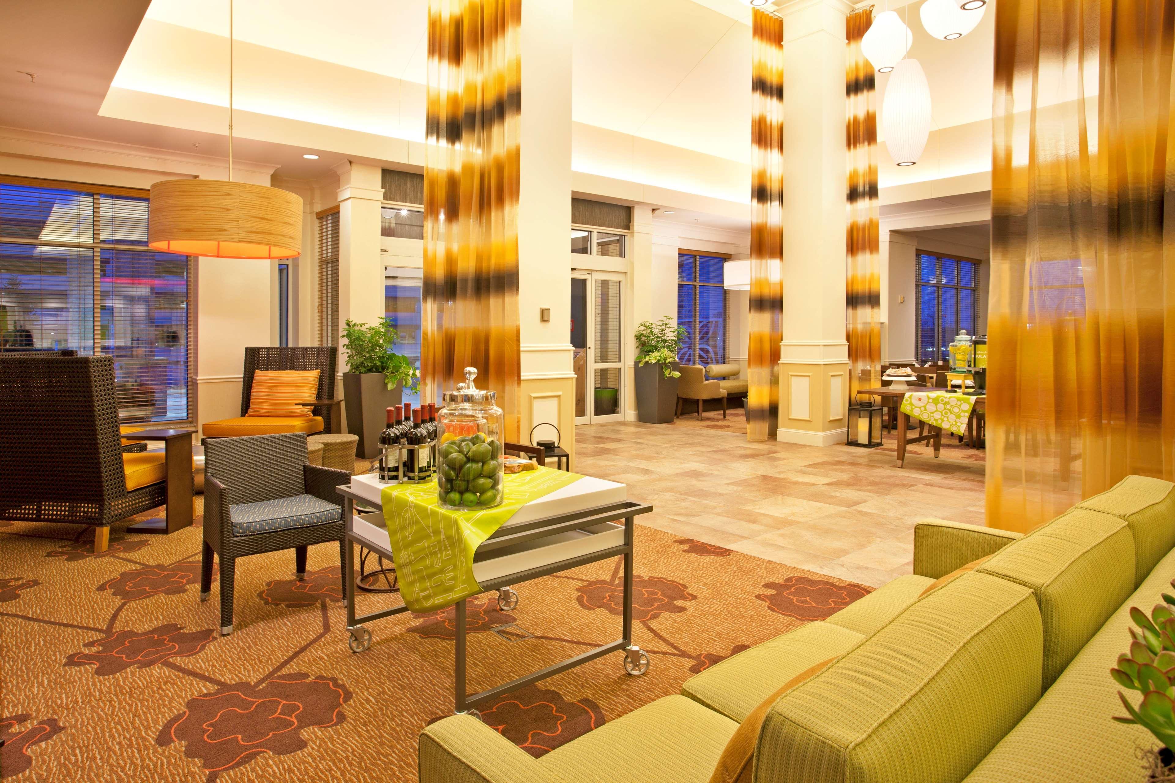 Hilton Garden Inn Minneapolis/Eden Prairie image 5