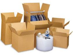 Southgate Self Storage LLC image 3