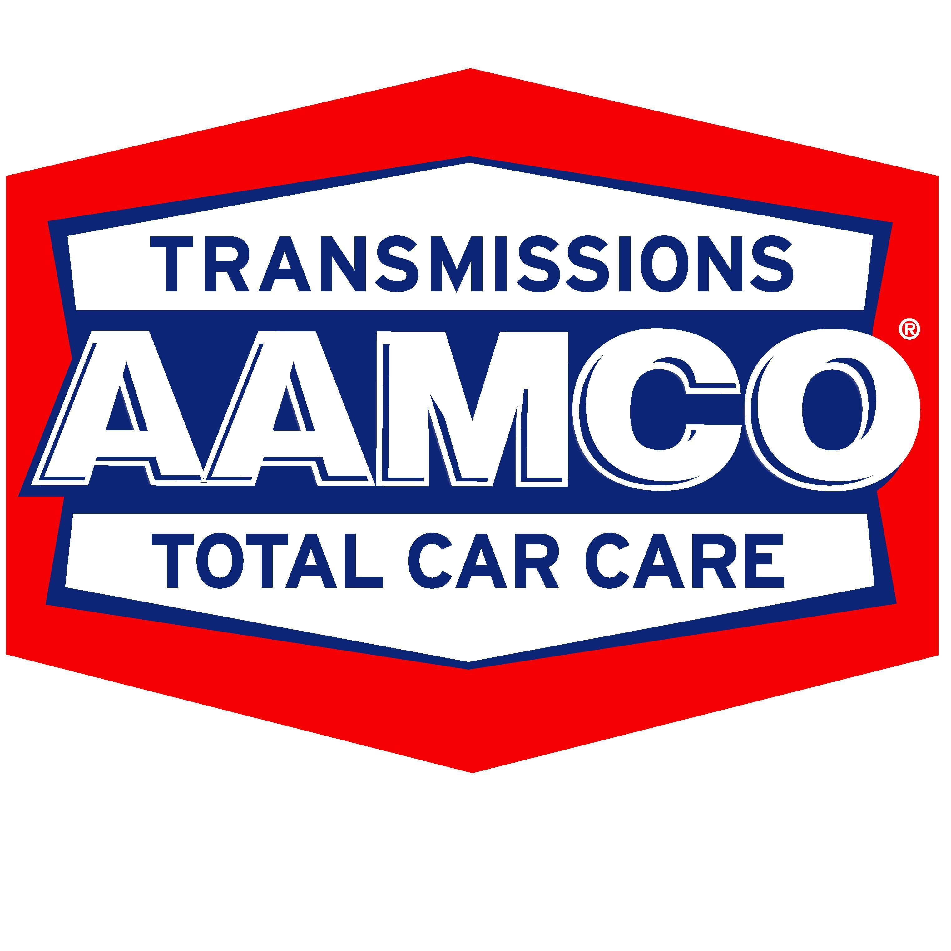 AAMCO Walnut Creek - Walnut Creek, CA - Auto Body Repair & Painting