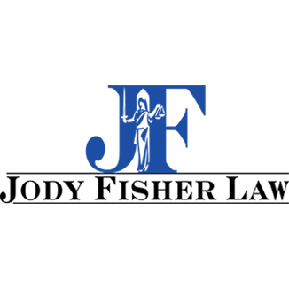 Law Office of Jody L. Fisher image 1