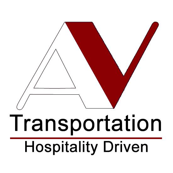 All Valley Transportation