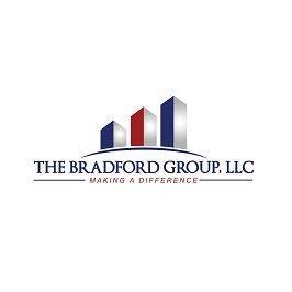 The Bradford Group, LLC