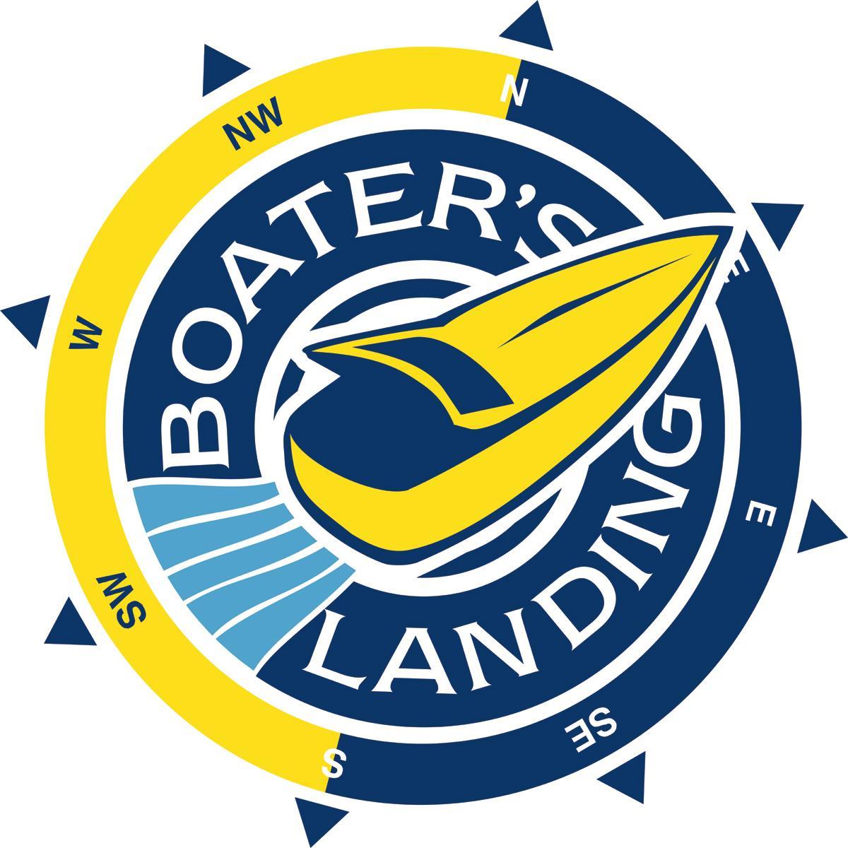 Boater's Landing