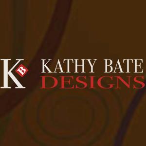 Kathy Bate Designs