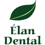 Elan Dental