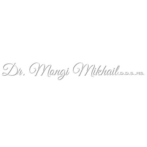 Dr. Mongi Mikhail, D.D.S, MS.